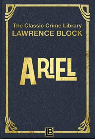 ariel-cover